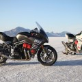 Motus-MST-R-land-speed-record-bonneville-11