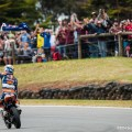 Jack Miller Phillip Island 2014 Scott Jones
