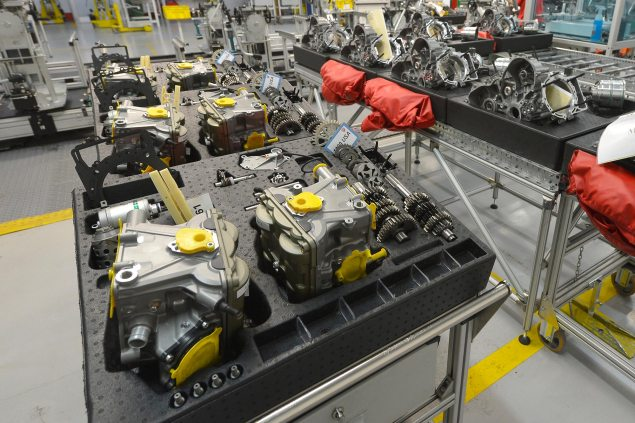 ducati-production-line