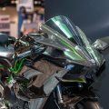 kawasaki-ninja-h2r-up-close-22
