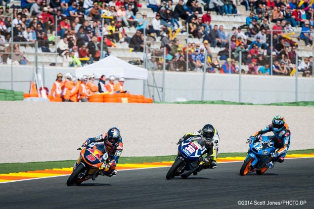 Sunday at Valencia with Scott Jones 2015 Sunday MotoGP Valencia Scott Jones 03 635x423