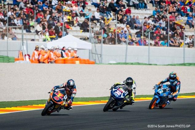 Sunday at Valencia with Scott Jones 2015 Sunday MotoGP Valencia Scott Jones 03 635x423