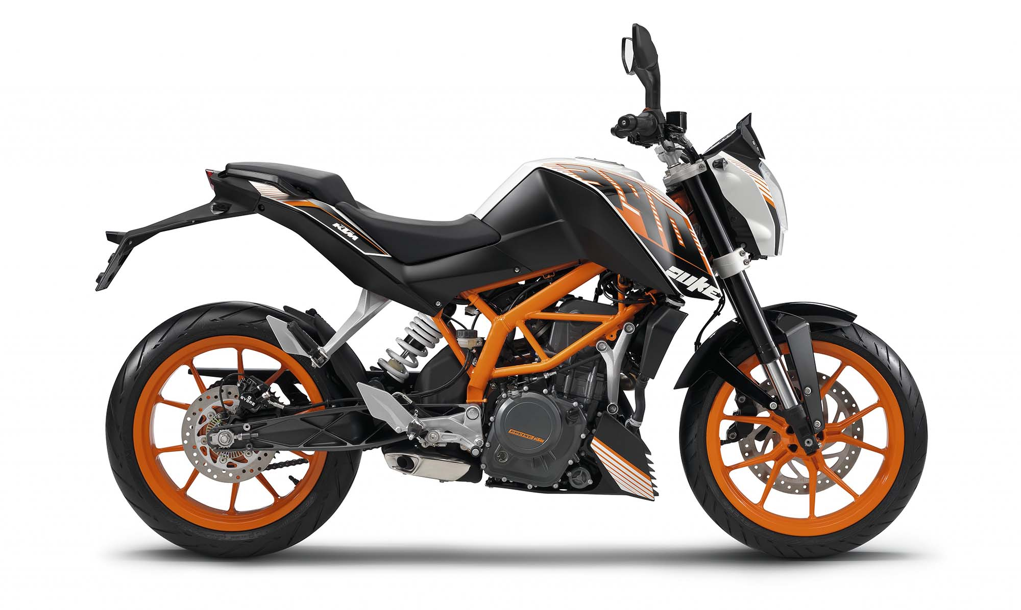 ktm 390 duke also confirmed for the usa asphalt rubber. Black Bedroom Furniture Sets. Home Design Ideas