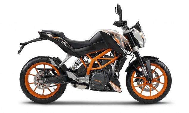 KTM 390 Duke Also Confirmed for the USA KTM RC390 01 635x379