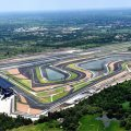 chang-international-circuit