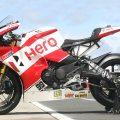 2014-Team-Hero-EBR-1190RX