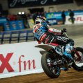 Superprestigio-2014-Friday-Alex-Marquez