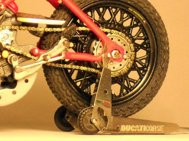 Ducati-Desmosedici-Cucciolo-Concept-Alex-Garoli-23