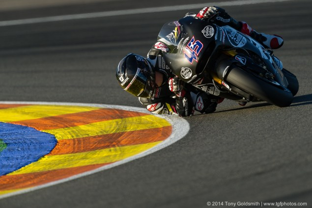 Retrospective-2014-Scott-Redding-Valencia-Test-Grand-Prix-of-Valencia-Tony-Goldsmith-21