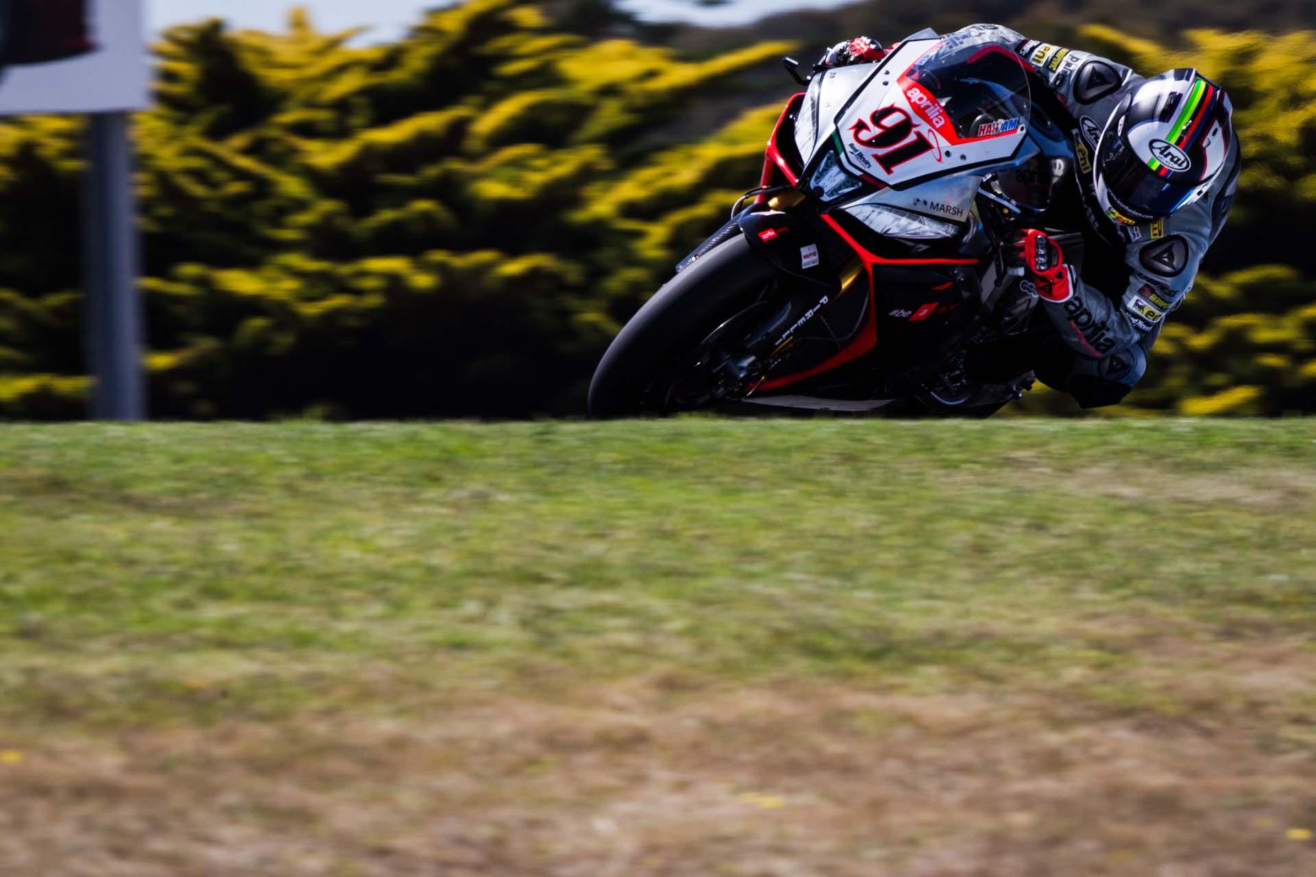 [WSBK] Phillip Island 2015-World-Superbike-Phillip-Island-Anant-Deboor-01