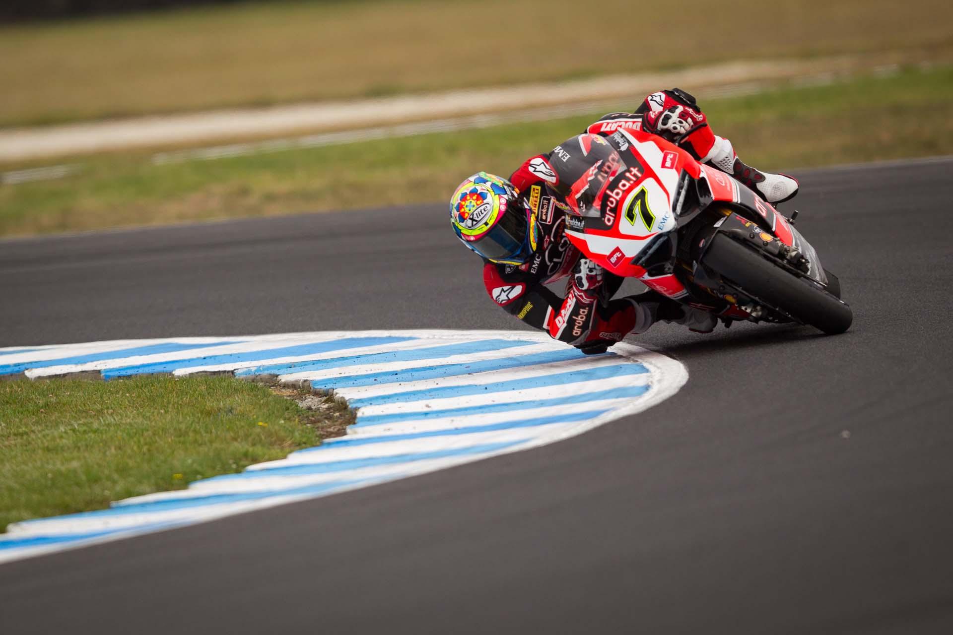 [WSBK] Phillip Island 2015-World-Superbike-Phillip-Island-Anant-Deboor-13