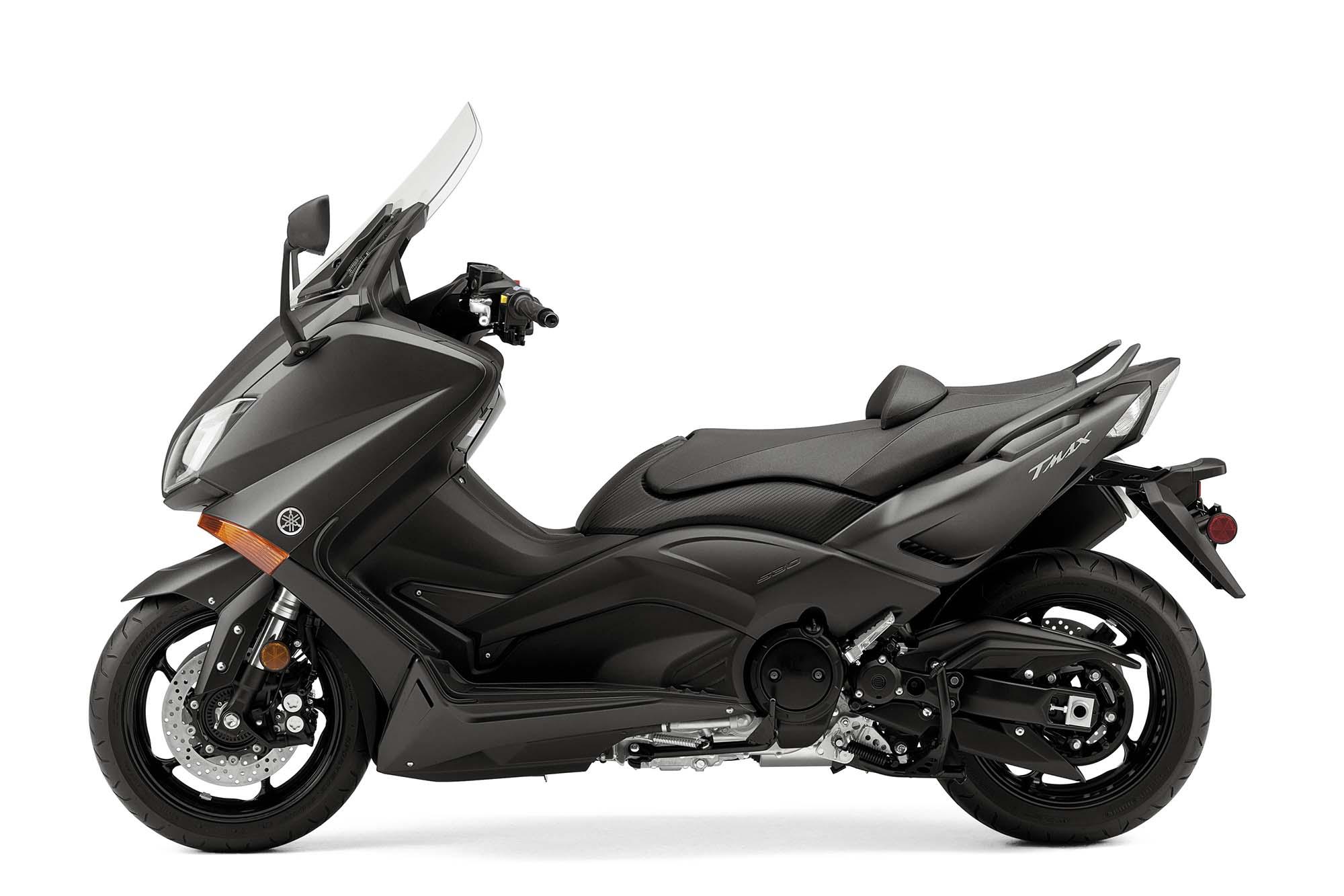 Yamaha Tmax Price Usa