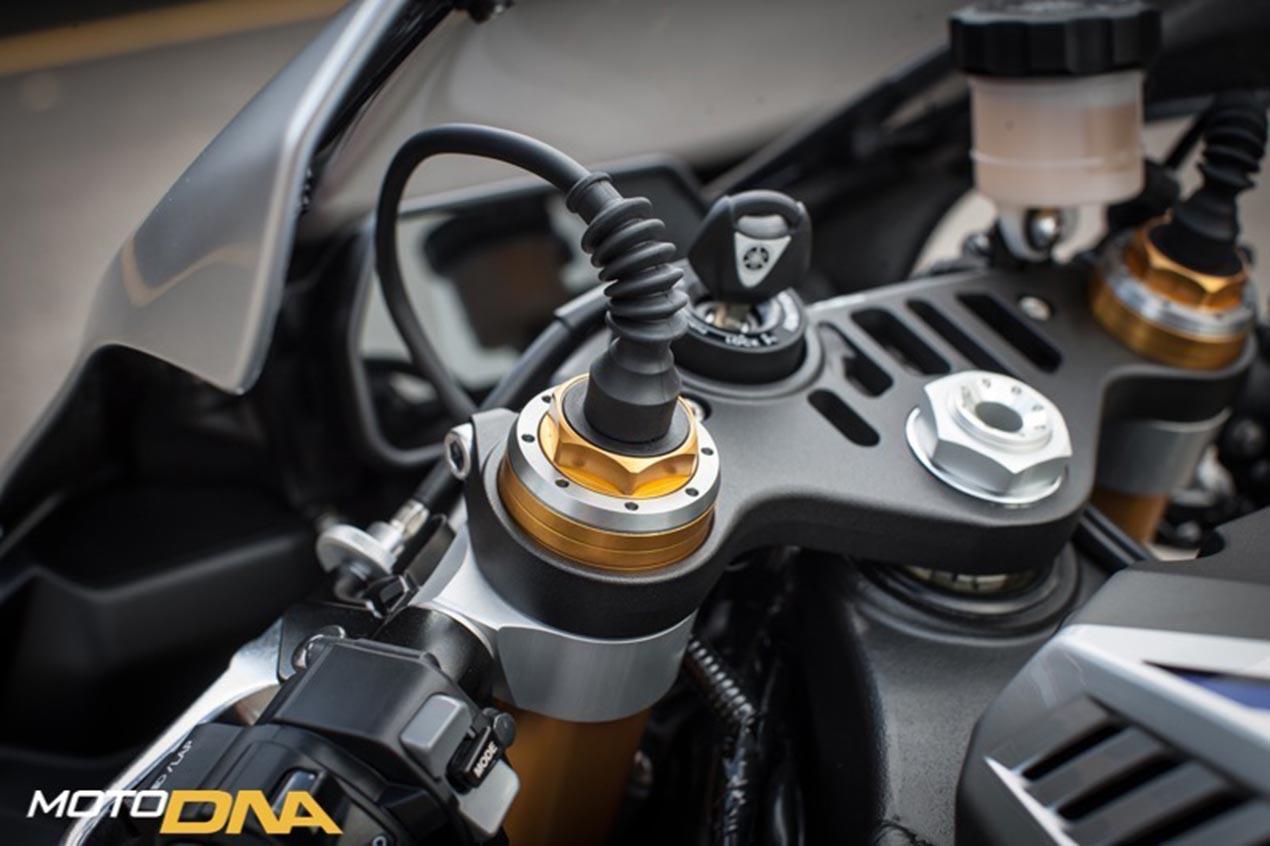 G Shock Ducati Price Malaysia