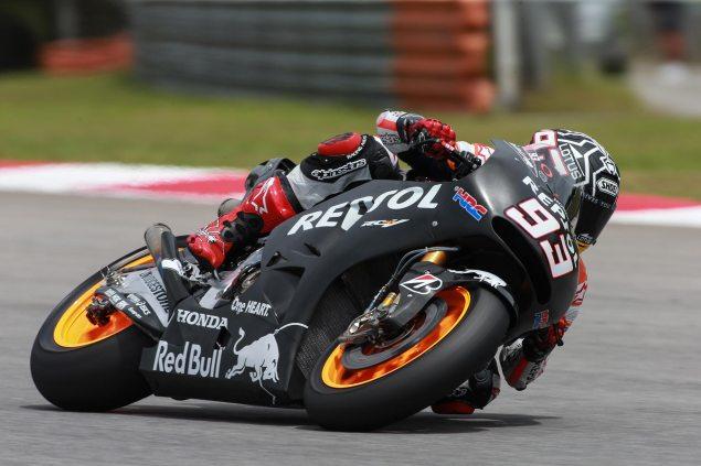 Marc-Marquez-Sepang-Test-1-HRC