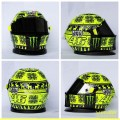 Valentino-Rossi-Ugly-Xmas-Sweater-Helmet-AGV-VR46-01