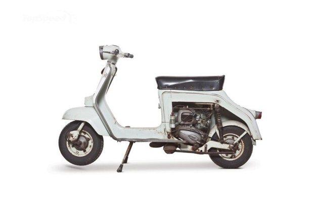 1965-ducati-brio