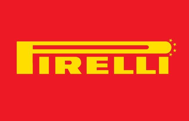 Pirelli-ChemChina-Chinese