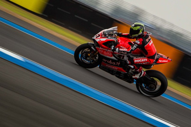 Saturday-World-Superbike-Thailand-Anant-Deboor-01