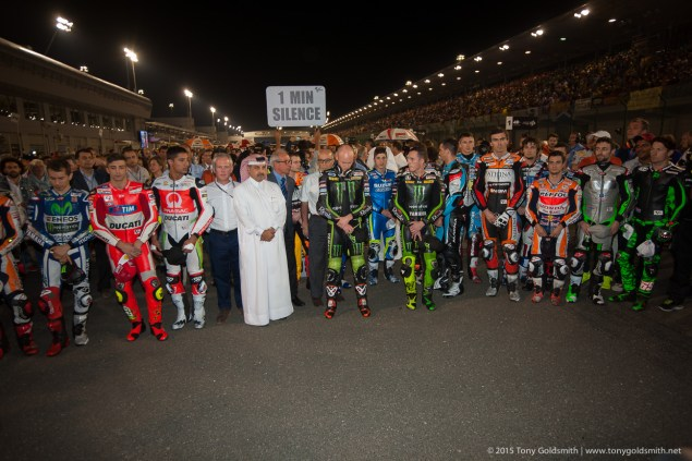 Sunday-Losail-MotoGP-Grand-Prix-of-Qatar-Tony-Goldsmith-2691