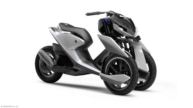 Yamaha-03GEN-F-concept-11