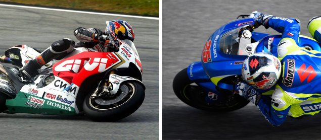 jack-miller-maverick-vinales-rookie-comparison