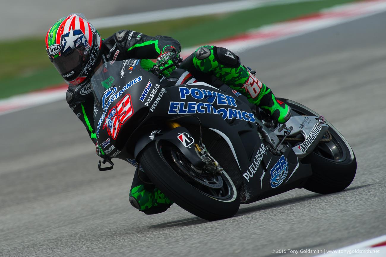 [GP] Austin Friday-COTA-MotoGP-Grand-Prix-of-of-the-Americas-Tony-Goldsmith-667
