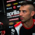 Thursday-Americas-GP-MotoGP-Tony-Goldsmith-12