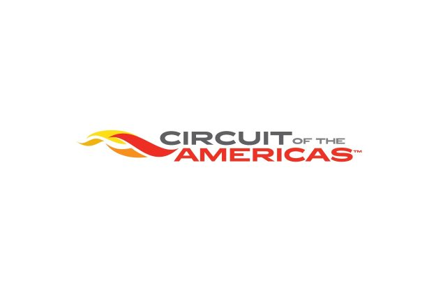 circuit-of-the-americas-cota