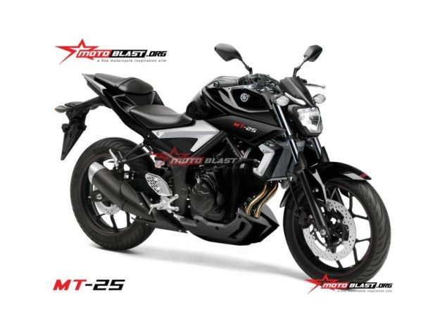 yamaha-mt-25-render