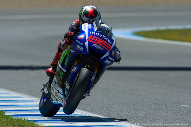 Saturday-Jerez-MotoGP-Grand-Prix-of-of-Spain-Tony-Goldsmith-2591