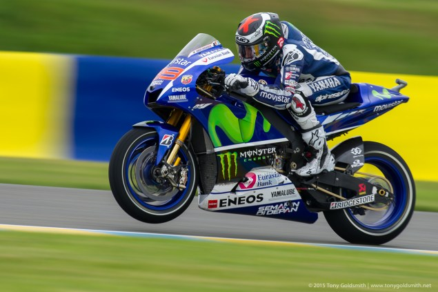 Saturday-LeMans-MotoGP-Grand-Prix-of-France-Tony-Goldsmith-1028