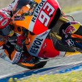 Sunday-Jerez-MotoGP-Grand-Prix-of-of-Spain-Tony-Goldsmith-2900