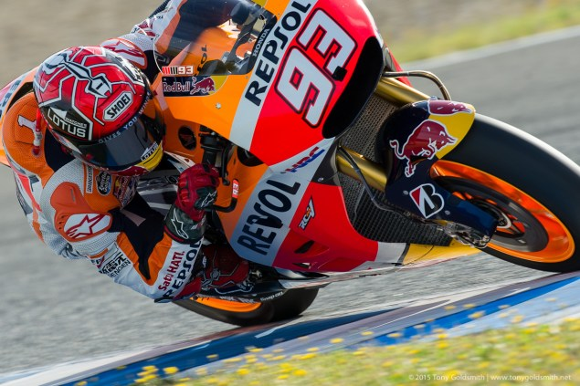 Sunday-Jerez-MotoGP-Grand-Prix-of-of-Spain-Tony-Goldsmith-2900