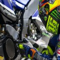 Test-Jerez-MotoGP-Grand-Prix-of-of-Spain-Tony-Goldsmith-5005