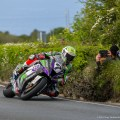 Thursday-Practice-Isle-of-Man-TT-Tony-Goldsmith-908a