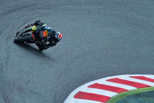 bradley-smith-motogp-catalunya-monster-yamaha-tech-3