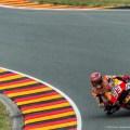 Friday-Sachsenring-German-Grand-Prix-MotoGP-2015-Tony-Goldsmith-82