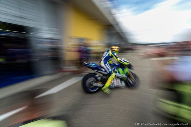Saturday-Sachsenring-German-Grand-Prix-MotoGP-2015-Tony-Goldsmith-5505