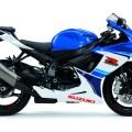 Suzuki-30th-Anniversary-livery-03