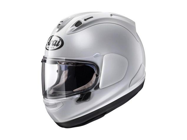 arai-corsair-x-helmet