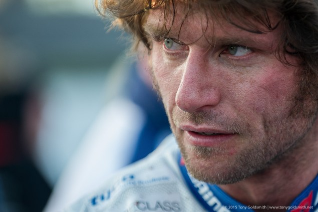 Guy-Martin-Isle-of-Man-TT-2015-2084