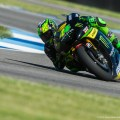 Pol-Espargaro-Indianapolis-Grand-Prix-MotoGP-2015-Tony-Goldsmith-544