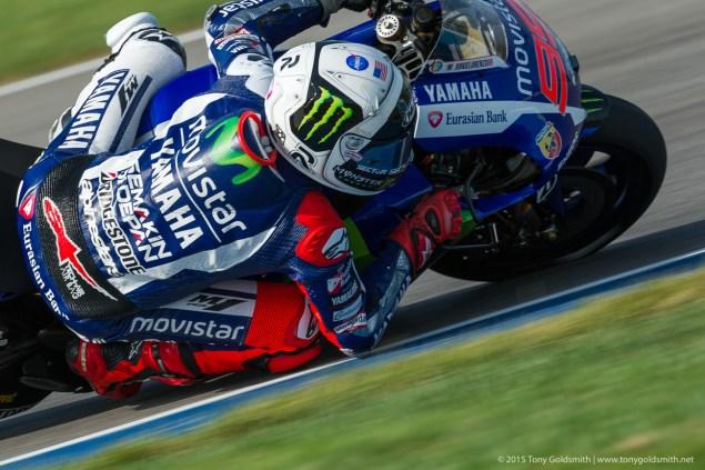 Saturday-Indianapolis-Motor-Speedway-Indianapolis-Grand-Prix-MotoGP-2015-Tony-Goldsmith-2086