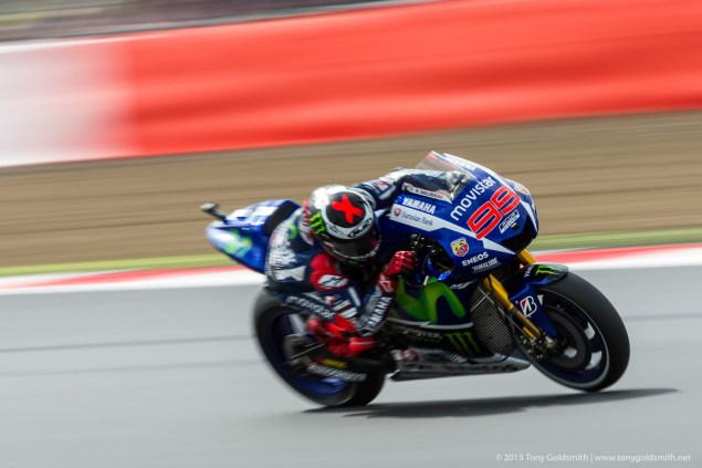 Saturday-Silverstone-British-Grand-Prix-MotoGP-2015-Tony-Goldsmith-1493