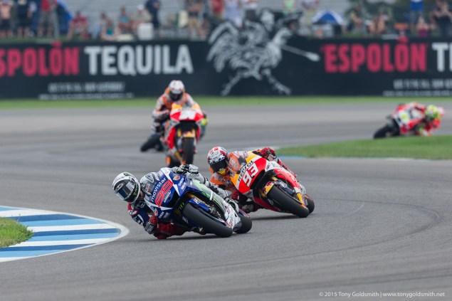 Sunday-Indianapolis-Motor-Speedway-Indianapolis-Grand-Prix-MotoGP-2015-Tony-Goldsmith-3264
