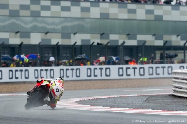 Sunday-Silverstone-British-Grand-Prix-MotoGP-2015-Tony-Goldsmith-2-3