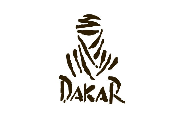 dakar-rally-logo