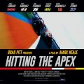 hitting-the-apex-movie-poster