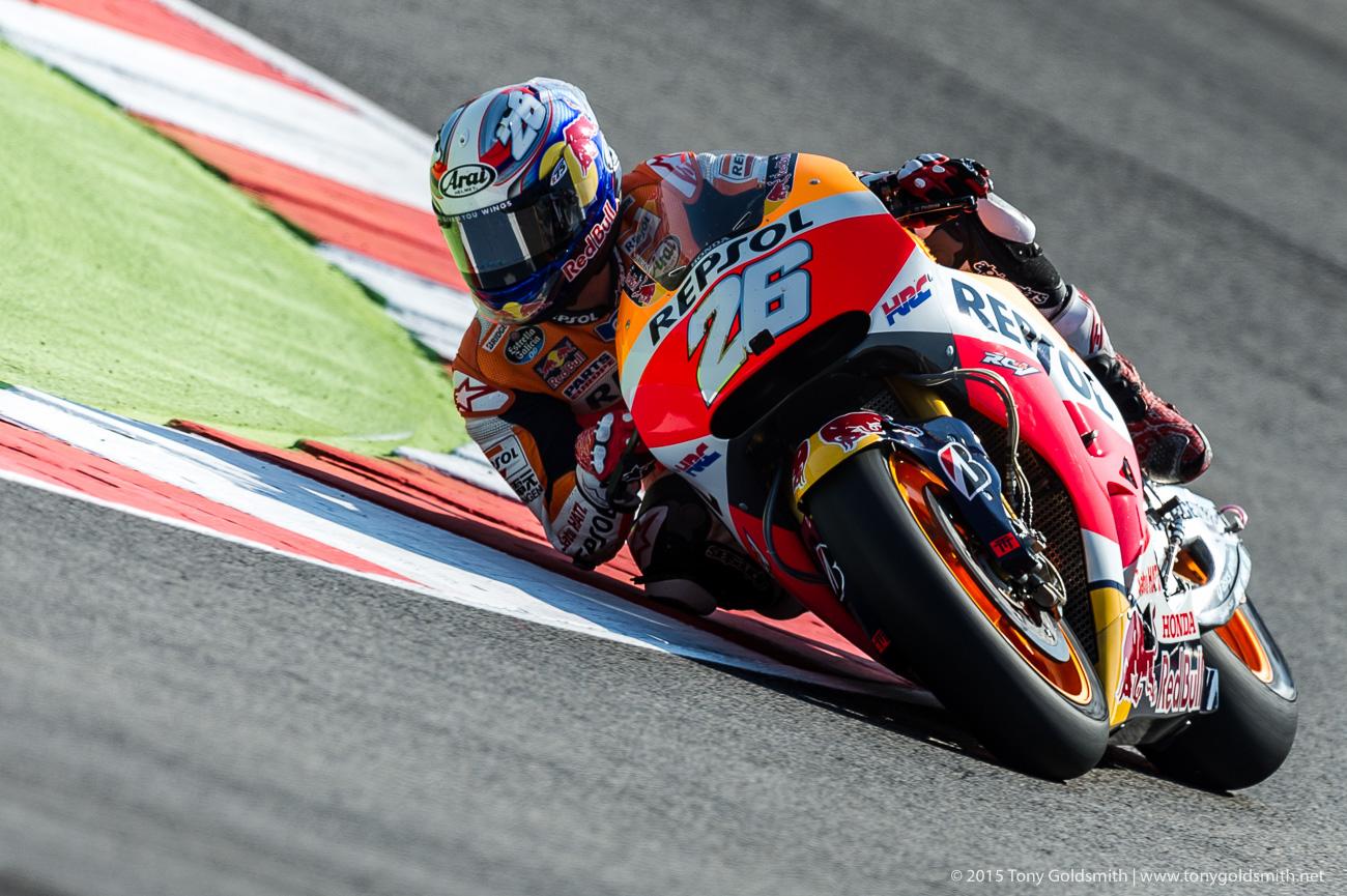 Friday-Misano-Grand-Prix-of-San-Marino-M