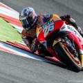 Friday-Misano-Grand-Prix-of-San-Marino-MotoGP-2015-Tony-Goldsmith-457
